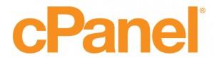09-cpanel_company_logo