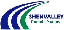 shenvalleydomains